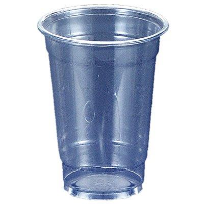 透明カップ 透明コップ フジプラカップ20オンス プラカップ20オンス プラコップ20オンス プラコップ20オンス プラスチックカップ20オンス プラスチックカップ20オンス プラスチックコップ20オンス プラスチックコップ20オンス 20oz 20oz 20OZ fujinap フジナップ 代引可能 代引き可能 代引商品 代引き商品FP-98-600無地 FP-98-600ムジ 無地のプラカップ 無地のプラスチックカップ 蓋つきコップ 蓋つきカップ 蓋つきプラカップ 蓋つきプラコップ 蓋つきプラスチックカップ 蓋つきプラスチックコップ 蓋つきプラスティックカップ 蓋つきプラスティックコップ 蓋付きコップ 蓋付きカップ 蓋付きプラカップ 蓋付きプラコップ 蓋付きプラスチックカップ 蓋付きプラスチックコップ 蓋つきプラスティックカップ 蓋つきプラスティックコップ 蓋付コップ 蓋付カップ 蓋付プラカップ 蓋付プラコップ 蓋付プラスチックカップ 蓋付プラスチックコップ 蓋つきプラスティックカップ 蓋つきプラスティックコップ フタつきコップ フタつきカップ フタつきプラカップ フタつきプラコップ フタつきプラスチックカップ フタつきプラスチックコップ 蓋つきプラスティックカップ 蓋つきプラスティックコップ フタ付きコップ フタ付きカップ フタ付きプラカップ フタ付きプラコップ フタ付きプラスチックカップ フタ付きプラスチックコップ 蓋つきプラスティックカップ 蓋つきプラスティックコップ フタ付コップ フタ付カップ フタ付プラカップ フタ付プラコップ フタ付プラスチックカップ フタ付プラスチックコップ 蓋つきプラスティックカップ 蓋つきプラスティックコップ ふたつきコップ ふたつきカップ ふたつきプラカップ ふたつきプラコップ ふたつきプラスチックカップ ふたつきプラスチックコップ 蓋つきプラスティックカップ 蓋つきプラスティックコップ ふた付きコップ ふた付きカップ ふた付きプラカップ ふた付きプラコップ ふた付きプラスチックカップ ふた付きプラスチックコップ 蓋つきプラスティックカップ 蓋つきプラスティックコップ ふた付コップ ふた付カップ ふた付プラカップ ふた付プラコップ ふた付プラスチックカップ ふた付プラスチックコップ 蓋つきプラスティックカップ 蓋つきプラスティックコップ 口径98口径 98パイ 約590ml ★