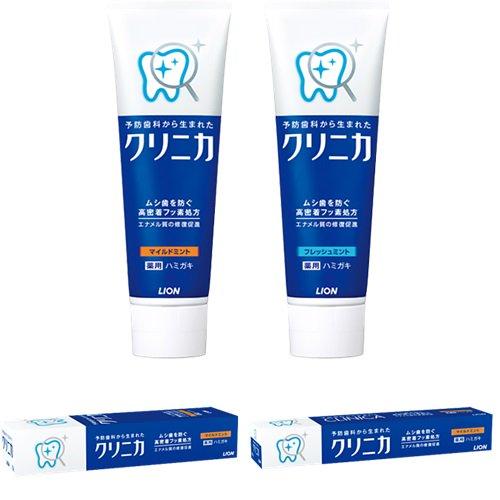 歯磨き粉 歯みがき粉 ハミガキ粉 デンタルケア用品 ★