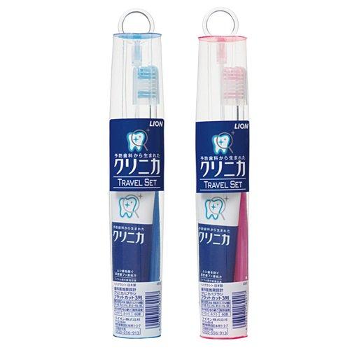 歯ブラシ 歯磨き粉 ハミガキ粉 歯みがき粉 デンタルケア用品 ★
