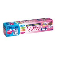 乾燥機用ソフランシート 25枚 【15本入り】