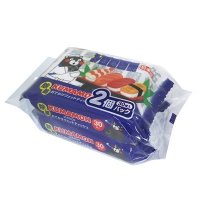 【新規受注停止中】LD-007 くまモン 除菌おでかけウェットティッシュ 30枚2P 【36袋入り】