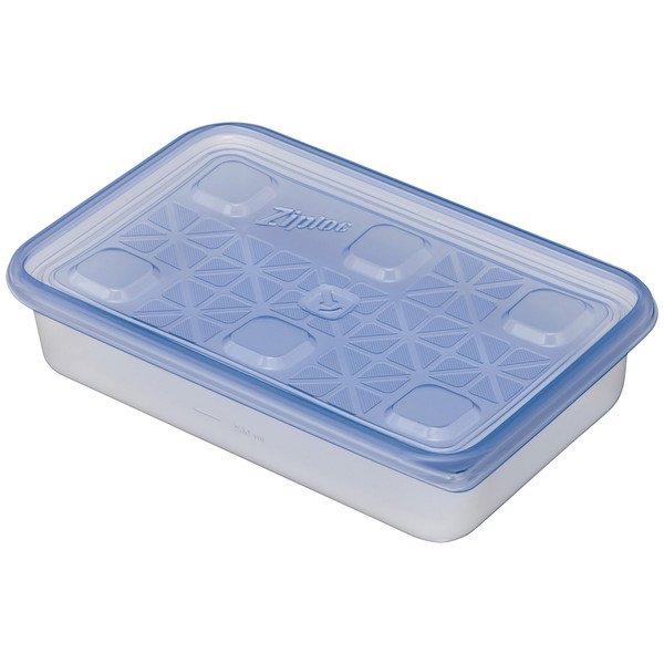 #食品容器#食品保存容器#食品保存用品#タッパー#★