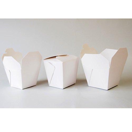 #デリバリー用品#食品入れ物#紙ランチパック#和食容器#テイクアウト容器#テイクアウト用品#テイクアウト用容器#デリボックス#デリbox#お惣菜ボックス#お惣菜BOX#お惣菜BOX#お惣菜box#お総菜ボックス#お総菜BOX#お総菜BOX#お総菜box#おそうざいボックス#おそうざいBOX#おそうざいbox#お惣菜容器#お総菜容器#おそうざい容器#おそうざいbox#デリbox#お惣菜ボックス#お惣菜BOX#お惣菜BOX#お惣菜box#お総菜ボックス#お総菜BOX#お総菜BOX#お総菜box#おそうざいボックス#おそうざいBOX#おそうざいbox#お惣菜容器#お総菜容器#おそうざい容器#おそうざいbox#デリbox#お惣菜ボックス#お惣菜BOX#お惣菜BOX#お惣菜box#お総菜ボックス#お総菜BOX#お総菜BOX#お総菜box#おそうざいボックス#おそうざいBOX#おそうざいbox#お惣菜容器#お総菜容器#おそうざい容器#おそうざいbox#お持ち帰り容器#お持ち帰り用品#使い捨てランチボックス#フードコンテナー#使い捨てランチBOX#使い捨てランチBOX#使い捨てランチbox#お弁当用紙パック#お弁当パック#使い捨てお弁当容器#使い捨て弁当容器#食品入れ物#お弁当入れ物#お惣菜入れ物#お総菜入れ物#おそうざい入れ物#フードボックス#フードケース#フードパック#お持ち帰り用紙容器#テイクアウト用紙容器#使い捨て食品容器#紙製テイクアウト容器#フードボックス#フードパック#テイクアウトパック#フードケース#使い捨てランチボックス#紙容器#サラダボックス#サラダ容器#白#ホワイト#でりめいと#テイクアウトボックス#お菓子箱#お菓子函#お菓子の箱#お菓子ボックス#お菓子入れ#シュークリーム箱#ギフト箱#ギフトボックス#ギフトBOX#ギフトBOX#ケーキ入れ物#お菓子入れ物#白無地箱#白箱#おしゃれ#オシャレ#お洒落#チャイニーズランチボックス#スナック包材#スナックカートン#スナック入れ#スナックケース#フライドポテトカートン#フライドポテト用カートン#フライドポテト容器#フライドポテト用容器#フライドポテト入れ#フライドポテト袋#フライドポテト用袋#フライドポテトケース#ポテトフライカートン#ポテトフライ用カートン#ポテトフライ容器#ポテトフライ用容器#ポテトフライ入れ#ポテトフライ袋#ポテトフライ用袋#ポテトフライケース#ポテト入れ物#ポテトフライ入れ物#フライドポテト入れ物#フライドポテトカップ#フライドポテト箱#ポテトフライ箱#唐揚げカートン#唐揚カートン#からあげカートン#カラアゲカートン#唐揚げ入れ#唐揚入れ#からあげ入れ#カラアゲ入れ#唐揚げケース#唐揚ケース#からあげケース#カラアゲケース#唐揚げ容器#唐揚容器#からあげ容器#カラアゲ容器#唐揚げカップ#からあげカップ#カラアゲカップ#揚げ物カップ#フードケース#ポップコーンケース#ポップコーン用ケース#ポップコーン入れ#ポップコーン容器#ポップコーン入れ物#ポップコーン包材#ポップコーンカップ#中華料理テイクアウト容器#パスタ容器#スパゲッティー容器#スパゲティー容器#スパゲティ容器#お弁当箱#お弁当容器#お弁当テイクアウト#お弁当パック#食品入れ物#お弁当入れ物#電子レンジ対応#電子レンジ可能#電子レンジOK#電子レンジOK#電子レンジok#電子レンジかけられる#電子レンジにかけられる#四角いテイクアウト容器四角い#四角型テイクアウト容器四角型#スクエア型テイクアウト容器スクエア型#正方形のテイクアウト容器正方形#正方形テイクアウト容器#真四角のテイクアウト容器真四角#白無地白#白い箱#パスタ皿#パスタ用皿#パスタの皿#パスタのお皿#スパゲティ皿#スパゲティ用皿#スパゲティの皿#スパゲティのお皿#スパゲッティ皿#スパゲッティ用皿#スパゲッティの皿#スパゲッティのお皿#スパゲッティー皿#スパゲッティー用皿#スパゲッティーの皿#スパゲッティーのお皿#スパゲティー皿#スパゲティー用皿#スパゲティーの皿#スパゲティーのお皿#デリメイト6679無地#デリメイト6679無地#デリメイト7070無地#デリメイト7070無地#デリメイト8080無地#デリメイト8080無地#電子レンジ対応容器レンジ対応#電子レンジにかけられる容器#電子レンジかけられる容器#容器蓋付き容器#容器蓋つき容器#容器フタ付き容器#容器フタつき容器#容器ふた付き容器#容器ふたつき容器#仕切りなし#仕切り無し#★