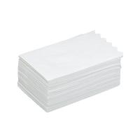 6折ナプキン白山型 100P入 100枚入り×100パック【10,000枚】