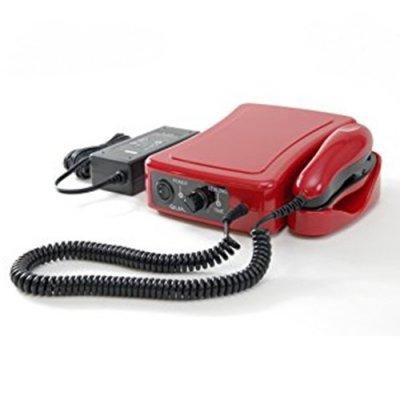 超音波ホッチキス QUPPA(キュッパ) QP-01 【1台入り】が安い! 業務用品の大量購入なら激安通販びひん.shop。【法人なら掛け払い可能】【最短翌日お届け】【大口発注値引き致します】