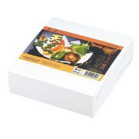 天ぷら敷紙 厚口 500P×10袋(5000枚入)