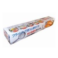 焼き物専科ホイル3m 【60本入り】