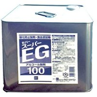【新規受注停止中】セハー スーパーEG 10L缶 【1缶入り】