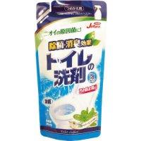 ジョフレ トイレの洗剤詰替 380ml