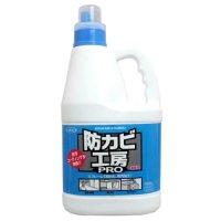 防カビ工房PRO 業務用 2L 【6個入り】