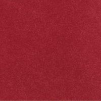 No.370 包装紙 ナチュラルカラー(赤) 4/6半切