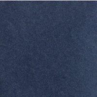 No.371 包装紙 ナチュラルカラー(紺) 4/6半切 【500枚入り】