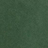 No.372 包装紙 ナチュラルカラー(緑) 4/6半切