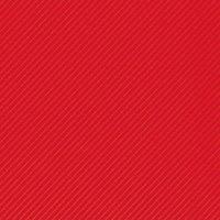 No.872 包装紙 イタリアンストライプ(レッド) 4/6半切 【500枚入り】