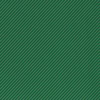 No.873 包装紙 イタリアンストライプ(グリーン) 4/6半切 【500枚入り】