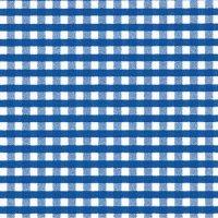 No.146 包装紙 ギンガム(紺) 4/6半切 【500枚入り】