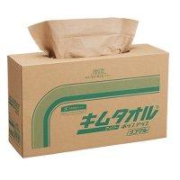 61420 キムタオル ポップアップ シングル 【4箱入り】