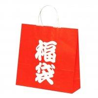自動手提袋X型(3切) HX 福袋 【200枚入り】