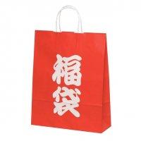 自動手提袋Z型(2切) HZ 福袋 【200枚入り】