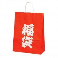 手提袋 HV70 福袋 【200枚入り】