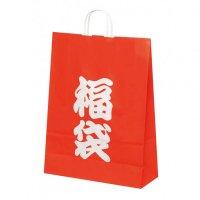 手提袋 HV100 福袋 【200枚入り】