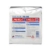 【新規受注停止中】アルタン 除菌クロス 詰替用 250枚 【6袋入り】