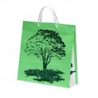 手提袋(アートバッグ) HF 大樹 【200枚入り】