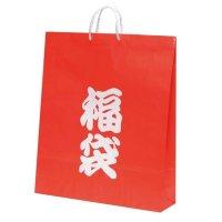 手提袋(アートバッグ) 福袋 特大 【100枚入り】