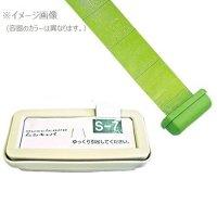 ムシポン専用捕虫紙 S-7 (ムシキャパ用) 5個入り×1箱