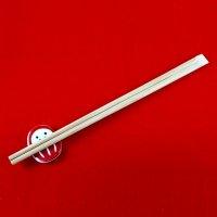 竹箸 炭化天削 100膳袋入 各サイズ