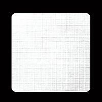 コースター0.5mm白角