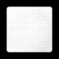 コースター1mm白角 100枚入り×20包【2,000枚】