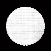 コースター1mm白菊丸 100枚入り×20包【2,000枚】