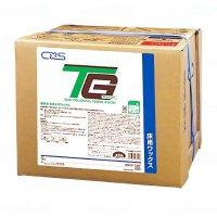3019 TG (BIB) 18L