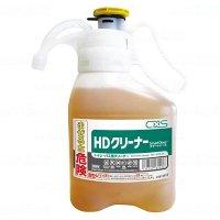 25615813 HDクリーナースマートドース 1.4L