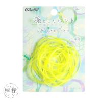 凛としたバンド #16 30本袋入り 檸檬(れもん) 【60袋入り】