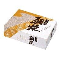 たい焼き箱 TJN-10 100枚入り×4【400枚】