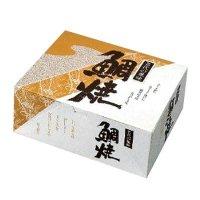 たい焼き箱 TJN-5 100枚入り×6【600枚】