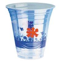デキシー ペットかき氷 410ml(14オンス) GPPM14HZ 50個入り×20【1,000個】