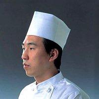 D31110 中華帽子