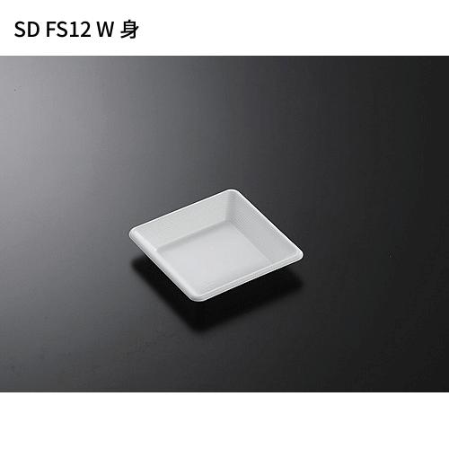透明フタつき食器