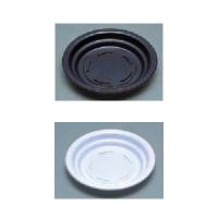 フルレンジTR-110H 黒/白/フタ 50個入り×12【600個】