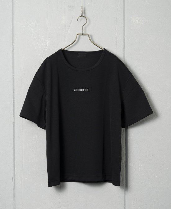 soft jersey tee<img class='new_mark_img2' src='//img.shop-pro.jp/img/new/icons1.gif' style='border:none;display:inline;margin:0px;padding:0px;width:auto;' />