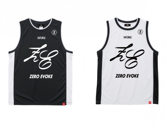 ZE Token Tank top