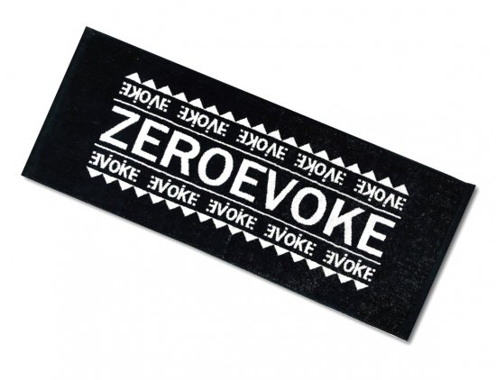 2020 ZE Face towel 高級今治産タオル(ジャガード)<img class='new_mark_img2' src='//img.shop-pro.jp/img/new/icons5.gif' style='border:none;display:inline;margin:0px;padding:0px;width:auto;' />