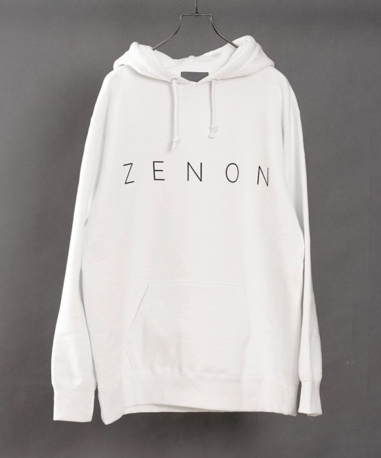 12oz hoodie [WHITE]<img class='new_mark_img2' src='https://img.shop-pro.jp/img/new/icons5.gif' style='border:none;display:inline;margin:0px;padding:0px;width:auto;' />