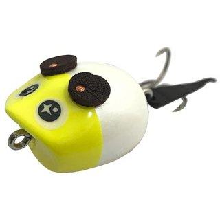- 仔 - ねずみーマウス(HA)(10月下旬発売予定)