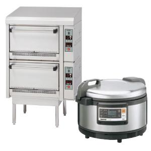 炊飯器/米びつ