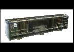 木炭コンロ アサヒサンレッド NST-12022 1200×225×300  未使用☆91566
