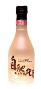 【秀峰】岩泉 純米酒 300ml